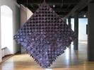 Galerie indywidualne