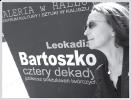 Leokadia Bartoszko_1