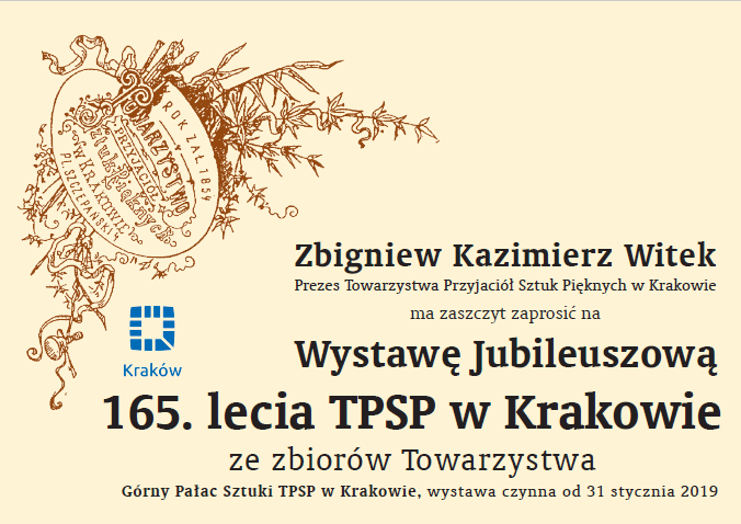 jubileusz_tpsp.PNG